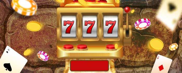 Игровые автоматы Эльслотс